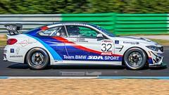 Ultimate Cup Series - BMW M4 GT4 (P.J.V Martins Photography) Tags: bmw bmwm4 gt4 circuitodoestoril motorsport motorsports racetrack racingcar track racing racingdriver car carro racecar sportscar autoracing estoril portugal