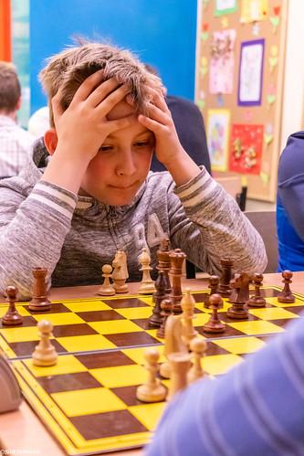 Otwarte Mistrzostwa Żarowa w Szachach-247