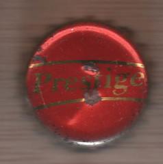 Haití P (2).jpg (danielcoronas10) Tags: am0ps080 crpsn029 ff0000 prestige