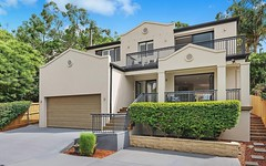 35A Como Road, Oyster Bay NSW
