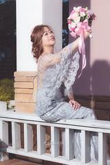 _MGL1668-23logo (Cherie Amour Photography) Tags: angel beauty bride goddess art fineart wedding gown portrait lady girl woman