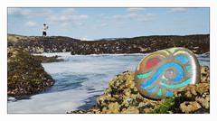 Nambucca Heads (marcel.rodrigue) Tags: nambuccaheads marcelrodrigue coffscoast photography midnorthcoast newsouthwales australia ocean paintedrocks fishing