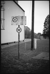 """Keine Hunde <a style=""""margin-left:10px; font-size:0.8em;"""" href=""""http://www.flickr.com/photos/56325973@N06/32105731627/"""" target=""""_blank"""">@flickr</a>"""