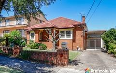 7 Berith Street, Kingsgrove NSW