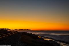 Destiny - On Track (1 of 1) (AgStrk) Tags: ventura california unitedstatesofamerica us