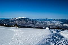 0150_DSC_2589 (marcellszmandray) Tags: kirándulás tél lucskaifátra szlovákia hó fátra