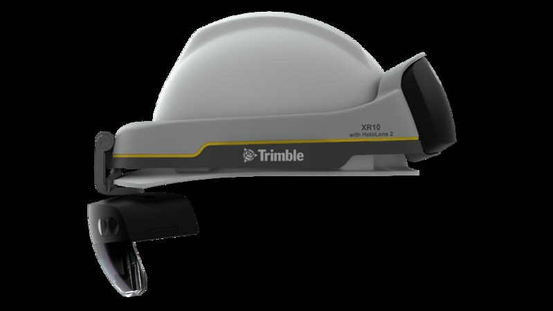 TrimbleLensXR10_w_HoloLens2_4k-1000x563
