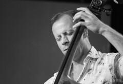 HSL 004 (Evelien Gerrits) Tags: jazz jazzkapel jazzconcert podiumazijnfabriek azijnfabriek concert concertphotography concertphotographer shertogenbosch denbosch