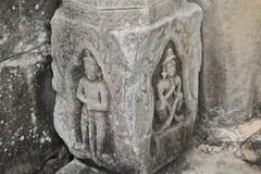 Angkor_Bakong_2014_27