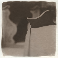 "Monok - Details lights etc... 88. (Kallitype) (sirolajos) Tags: kallitype kallitípia altprocess fabriano ""historical photographic printing processes"" ""alternativephotograpycom"" hasselblad ""ilford delta 100"""