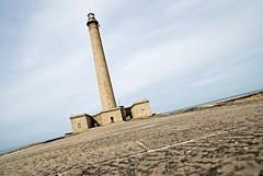 Normandie (Gatteville-le-Phare - Phare de Gatteville) 2016 / Normandy (Gatteville-le-Phare - Lighthouse of Gatteville) 2016 (Joseff_K) Tags: normandie normandy cotentin lamanche ciel sky gattevillelephare pharedegatteville lighthouseofgatteville nikon nikond80 d80 tamron tamron1750f28