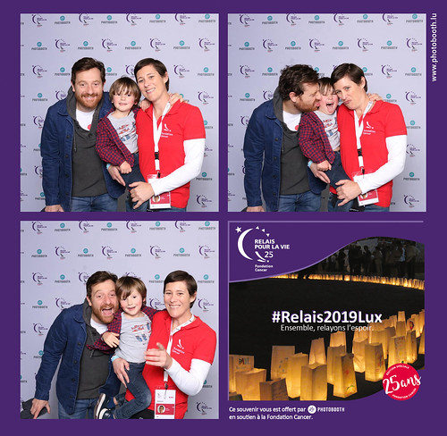 Relais2019Lux_Photobooth (525)