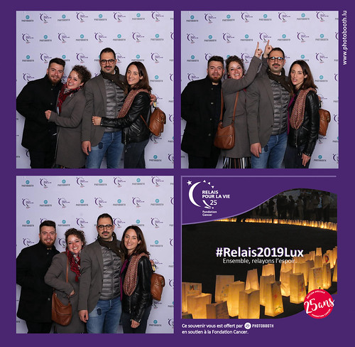 Relais2019Lux_Photobooth (144)