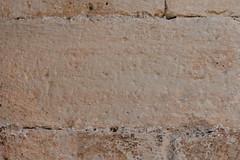 Església parroquial de Sant Salvador de Vimbodí (esta_ahi) Tags: vimbodíipoblet església parroquial santsalvador ipa13232 vimbodí concadebarberà tarragona spain españa испания arquitectura architecture