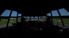 190328-F-IZ285-0627 (USAFRICOM) Tags: idairelief cjtfhoa africom hoa mozambique beira cycloneidai africa djibouti 75thaes airforce humanitarian loadmaster pilot c130j eastafrica combatcamera 4ctcs roguesquadron 435thairexpeditionarywing cargo airlift 317thairliftgroup dyess mz