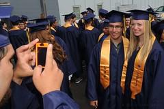 CIA_4956wtmk (CIAphotos) Tags: aberdeen wa usa ahsgraduation ahsgraduation2013 graduation2013 aberdeenhighschool