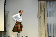 CMR2019-003 (13) (CMR-RMC Saint-Jean Photos) Tags: cmr2019003 canada forces 2019 cmrsj rmcsj cmr rmc saintjean robbie burns soiree evening haggis scotch scotland poet ecosse poete