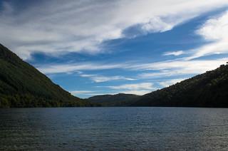Lago Tinquilco 01