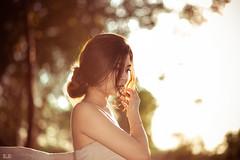 IMG_9744 (Bi Bu) Tags: asian girl beauty outdoor portrait 6d 85