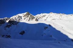 La Meta (Roveclimb) Tags: mountain montagna alps alpi vallese valais svizzera suisse sempione simplon ossola scialpinismo skitouring winter inverno snow schnee neve galehorn simplonpass engiloch shadow ombra