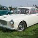 Gilbern GT 1800 (1966)
