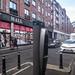 DUBLINBIKES DOCKING STATION 77 NEAR NANDOS [WOLFE TONE STREET]-149979