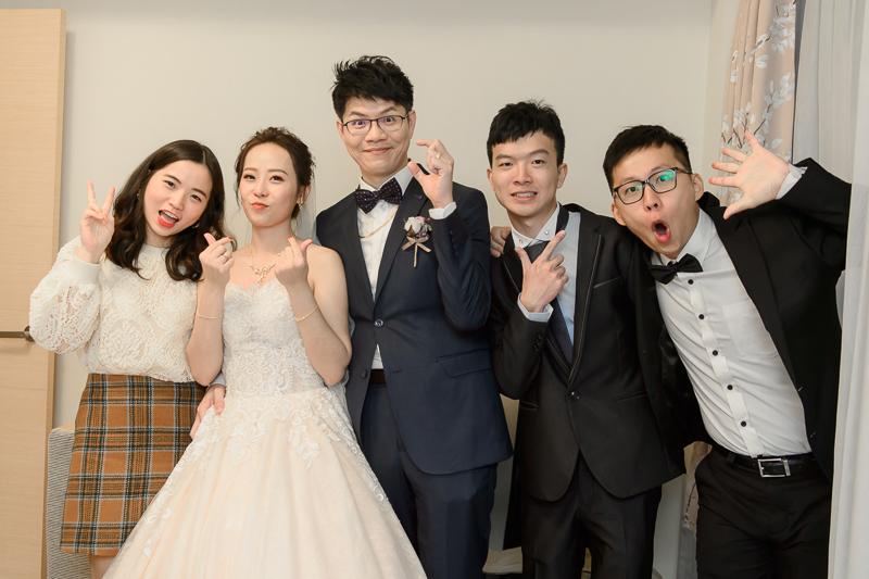 新祕蕾蕾,天玥泉婚攝,天玥泉婚宴,婚攝,MSC_0059