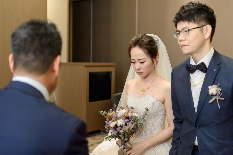 新祕蕾蕾,天玥泉婚攝,天玥泉婚宴,婚攝,MSC_0043