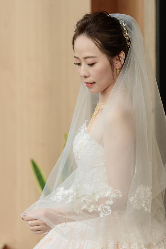 新祕蕾蕾,天玥泉婚攝,天玥泉婚宴,婚攝,MSC_0034