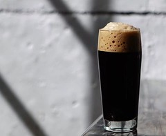 Echo Maker, 5.4% ABV. Our Rye Porter brewed with American malted barley, English specialty malts and Cascade hops from our very own #folksbierhopyard in Harbor Springs, MI. Available on tap in the #folksbiertastingroom . . . #folksbier #brooklyn #craftbee (folksbier) Tags: echo maker 54 abv our rye porter brewed with american malted barley english specialty malts cascade hops from very own folksbierhopyard harbor springs mi available tap folksbiertastingroom folksbier brooklyn craftbeer localbeer nycraftbeer beer newyork nycbrewed