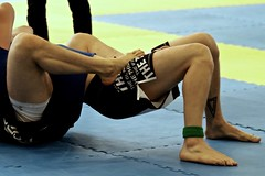 1V4A3781 (CombatSport) Tags: wrestling grappling bjj nogi