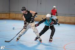 CZ4A0673 (Cyril Cardon Photographie) Tags: roller hockey amiens canon 7dmarkii