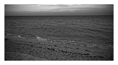 2014-12-21_17-37-40_ILCE-6000_2258_DxO-EFFECTS (Miguel Discart (Photos Vrac)) Tags: 2014 aube beachmeliapeninsulavaradero cuba dusk dxo editedphoto sun vacance visite voyage twilight levé couchedesoleil levedesoleil sunrise dawn crepuscule createdbydxo soleil sunset ilce6000 leve sony sonyilce6000