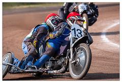 Helzold Speedway - 140419 - 1665-Modifier.jpg (Esdanitoff) Tags: speedway course sport moto zolder sportmoteur limbourg