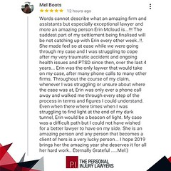 Read Over 75 Stories Of Those We Have Helped Fight Against Negligence, And Maybe We Can Help You. http://bit.ly/TPILreviews #5starreviews #googlereviews #reviews#hardwork #lawyers #legal #personalinjury#personalinjurylawyers #goldcoast #brisbane#compensat (The Personal Injury Lawyers) Tags: injury help advice personalinjury personalinjurylawyers lawyers goldcoast brisbane australia compensation
