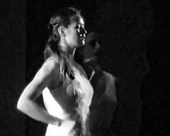 Dance ¬ 0232 (Lieven SOETE) Tags: young junge joven jeune jóvenes jovem feminine 女士 weiblich féminine femminile mulheres lady woman female vrouw frau femme mujer mulher donna жена γυναίκα девушка девушки женщина краснодар krasnodar body corpo cuerpo corps körper dance danse danza dança baile tanz tänzer dancer danseuse tänzerin balerina ballerina bailarina ballerine danzatrice dançarina sensual sensuality sensuel sensuale sensualidade temptation sensualita seductive seduction sensuell sinnlich modern moderne современный moderno moderna hedendaags contemporary zeitgenössisch contemporain contemporánean
