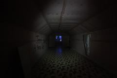IMG_9099 (the germ) Tags: abandoned urbex uer urbanexploration alberta hosptial asylum derelict decay spooky