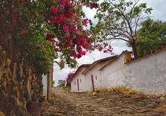 2019-01-27_10-31-02 (hjjones2015) Tags: pueblos puebloscolombianos colombia guane santander mobilephotography colonial