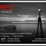 RED VENICE thumbnail