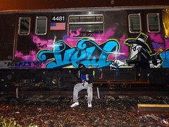 "NYG_CleanTrains_346 • <a style=""font-size:0.8em;"" href=""http://www.flickr.com/photos/79474556@N08/39979877733/"" target=""_blank"">View on Flickr</a>"