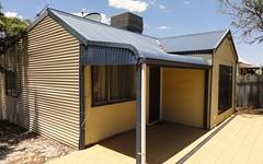 113 Eyre St, Broken Hill NSW