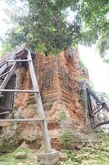 Angkor_Lolei_2014_04