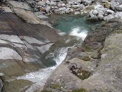Vasca (giorgiorodano46) Tags: agosto2005 august 2005 giorgiorodano valleaurina altoadige sudtirolo cascata trekking hiking mountainering