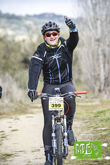 _JAQ0996 (DuCross) Tags: 2019 399 bike ducross la mtb marchadelcocido quijorna