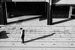 (fernando_gm) Tags: 35mm fujifilm madrid street xt1 blackandwhite bw blancoynegro monochrome monocromo man monocromatico people person persona shadow spain sombra calle callejera city ciudad contrast contraste fuji f14