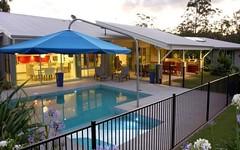 63 Doncaster Avenue, Claremont Meadows NSW