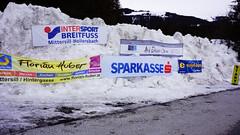 2019-02-24_10.skitrilogie_001 (scmittersill) Tags: skitrilogie ski alpin abfahrt langlauf skitouren passthurn loipenflitzer