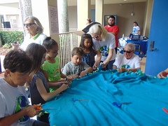 """Lori Sklar Mitzvah Day 2019 • <a style=""""font-size:0.8em;"""" href=""""http://www.flickr.com/photos/76341308@N05/40264025413/"""" target=""""_blank"""">View on Flickr</a>"""