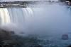Ca Niagara (7)