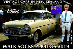 walk socks Vintage Autos nz  Part 10 (Save The Last Ocean) Tags: vintagecarclub newzealand bermuda knee long oldschool carshow parked road outdoor street nikon walkshorts akubra mens gents manwearinglongsocks ford british fashion 1970s 70s 1980s 80s nokia walksocks kiwiana sox tie poster sign wearing vintagesummerfashion whangarei auckland tauranga rotorua gisbourne napier hastings wellington nelson christchurch ashburton oamaru invercargill newplymouth wanganui whanganui hamilton classiccarclub